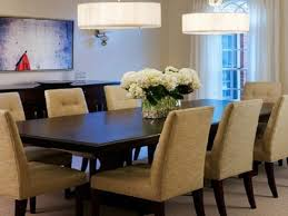 centerpieces for a dining room table brilliant decoration big
