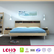 high back bed high back bed suppliers and manufacturers at