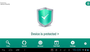 kespersky apk kaspersky security apk paid android apps free