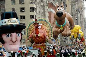 macy s parade 70 s search americana