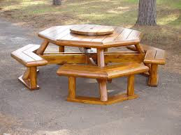 Octagon Patio Table Plans Octagon Patio Table Real Estate
