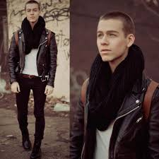 mens skinny jeans high fashion update