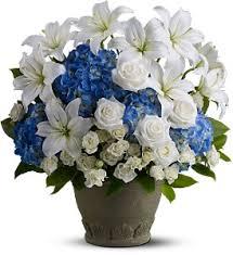 flowers for men flowers boston s premier florist boston flowers