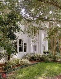 evergreen plantation alexandria la 71301 estimate and home