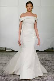Rita Vinieris Wedding Dresses Designer by Rivini Spring 2016 Wedding Dresses Weddingbells