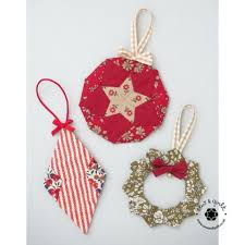 best 25 quilting fabric uk ideas on pinterest fabric christmas