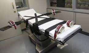 arkansas execution supreme court blocks flurry of executions in arkansas us news