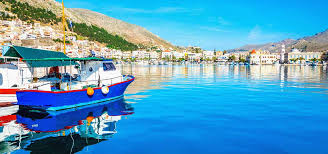 crete holidays 2017 18 cheap package deals easyjet holidays