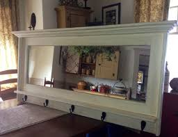 Pottery Barn Entryway Bench And Shelf Best 25 Entryway Mirror Ideas On Pinterest Entryway Wall Decor