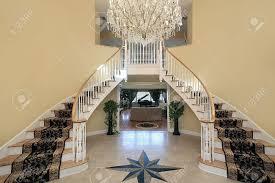 home floor designs home floor designs mellydia info mellydia info