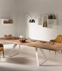 tavoli sala da pranzo allungabili tavolo pranzo allungabile canebook us canebook us