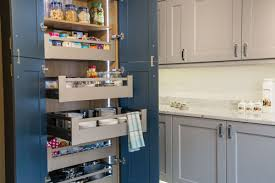 Kitchen Design Course Mascari Kitchens Nottingham Modern And Tradtional Kitchen
