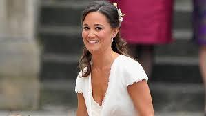 wedding dress daily pippa middleton s wedding dress australian designers reveal their