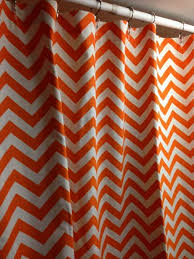 84 Inch Fabric Shower Curtain Fabric Shower Curtain 72 X 84 Inches Premier Prints