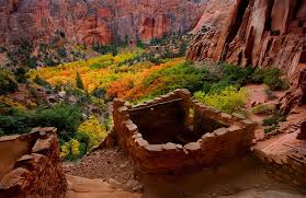 Arizona natural attractions images Photos of northern arizona natural attractions jpg