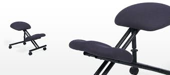 Kneeling Chair by Global Furniture Group