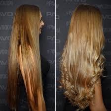 Frisur Lange Haare V by Guter Friseur In Essen Pavo Friseure Was Für Eine