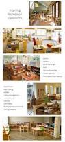 Design A Classroom Floor Plan by Building My Classroom Community July 2014 Design Classroom Floor