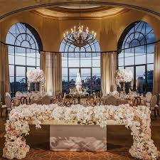 334 best most beautiful venues images on pinterest wedding
