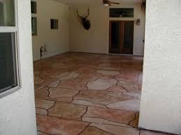 concrete coating company interior exterior