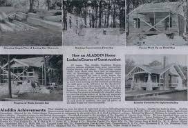aladdin pomona in ponca city oklahoma oklahoma houses by mail