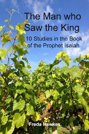 smashwords u2013 education and study guides u0026mdash free ebooks