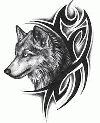 flower designs free designswolf chest