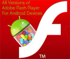 flash player android adobe flash player for android free direct apks
