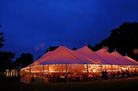tent rental richmond va tent rentals in richmond virginia special event wedding and