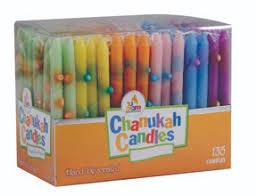 channukah candles chanukah candles chanukah