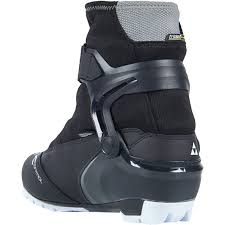 fischer xc control touring boot backcountry com