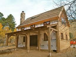 timberframe home plans smart idea small timber frame homes nice design micro house kits