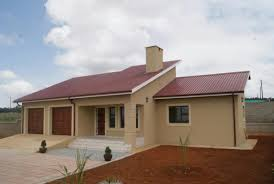 3 bedroom house for sale nhlangano swaziland 3sz1297203