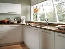 Menards Kitchen Countertops by Kitchen Faux Marble Countertops Different Types Of Countertops