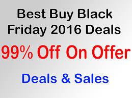 amazon black friday 2016 offer black friday walmart ebay amazon sale 2016 online november