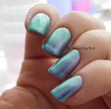 orly angel rain swatch review be happy and buy polish