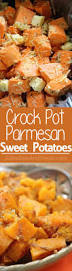 best 25 crock pot sweet potatoes ideas on pinterest slow cooker