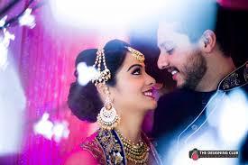 best wedding albums online india wedding album design online punjab