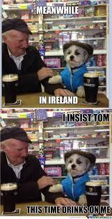 Irish Meme - 50 of the most epic irish memes on the internet ever