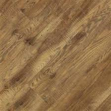 Dalton Flooring Outlet Luxury Vinyl Tile U0026 Plank Hardwood Tile Rapture Plank Srp 714 Vinyl Tile Flooring