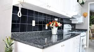 blue pearl granite with white cabinets blue pearl granite countertops blue granite blue granite kitchen