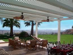 Metal Patio Covers Cost Metal Patio Covers Cost Home Design Ideas