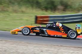 formula 4 car joey mawson adac formula 4 championship 2016 u2013 racing24 7 net