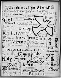 confirmation gift ideas best 25 confirmation gifts ideas on confirmation