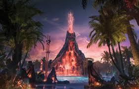 volcano bay tickets universal orlando water park discounts