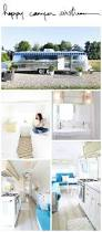 best 25 airstream renovation ideas on pinterest airstream