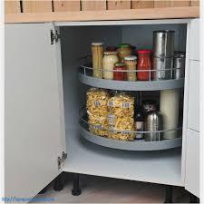tourniquet meuble angle cuisine tourniquet meuble angle cuisine tourniquet meuble d angle cuisine