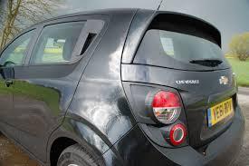 chevrolet aveo lt 1 3 vcdi 95ps eco road test petroleum vitae