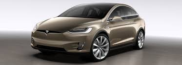suv tesla blue tesla model x colours guide and prices carwow