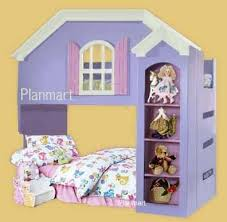 free woodworking plans for doll furniture woodworking design